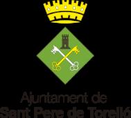logo_spt vertical